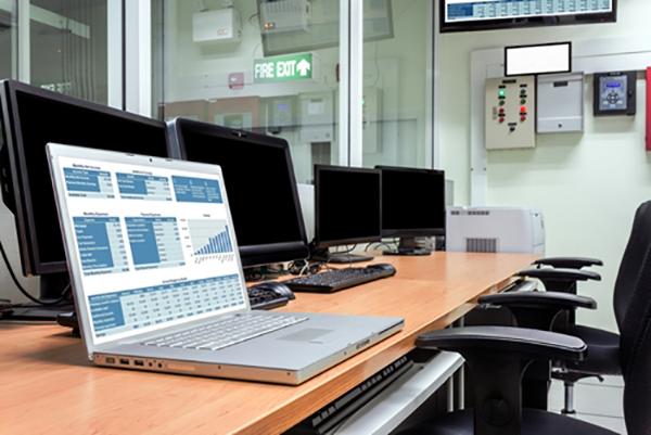 abas ERP - Sipariş – Proje bazlı üretim süreçleri