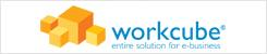 workcube-245x50