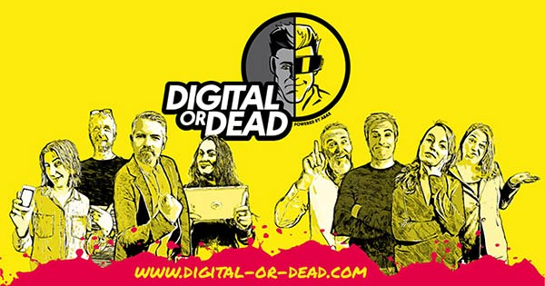 digital-or-dead