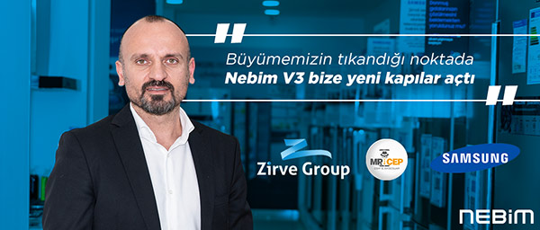 zirve-Group