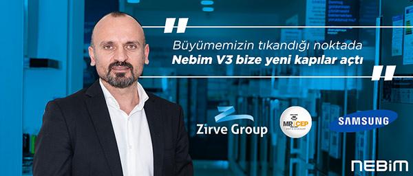 zirve-Group