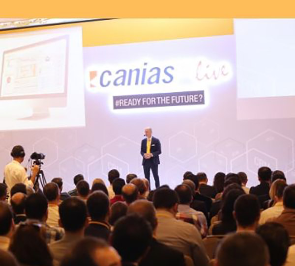 caniasERP Live