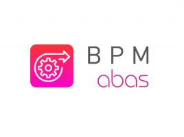 abas-BPM