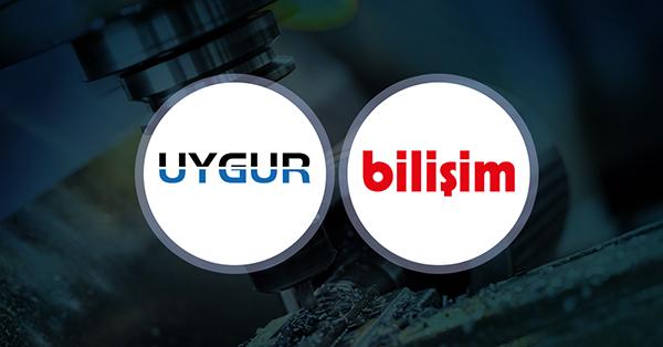 uygur-ltd