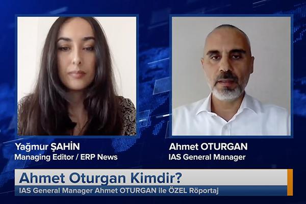 Ahmet Oturgan