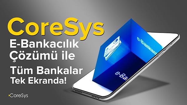 e-bankacılık