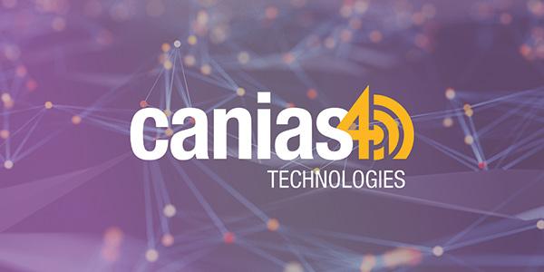 canias4.0