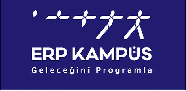 ERP Kampus