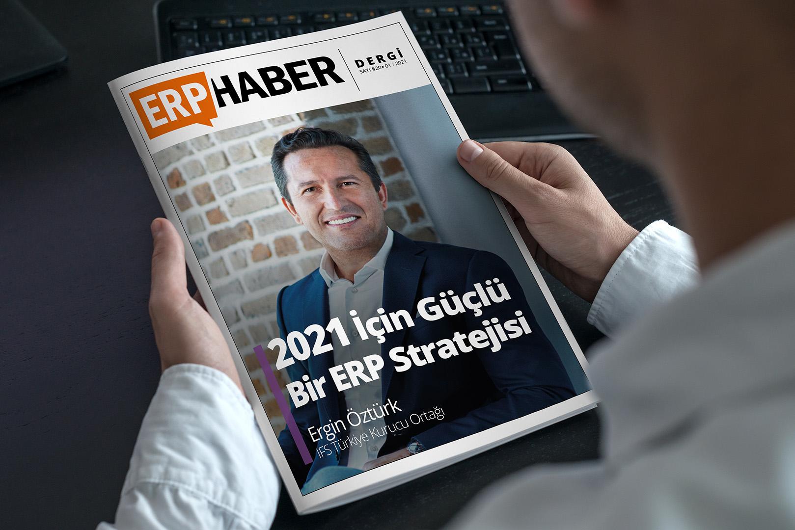 erphaber-dergi-sayi-20-ergin-ozturk-ifs-turkiye-web
