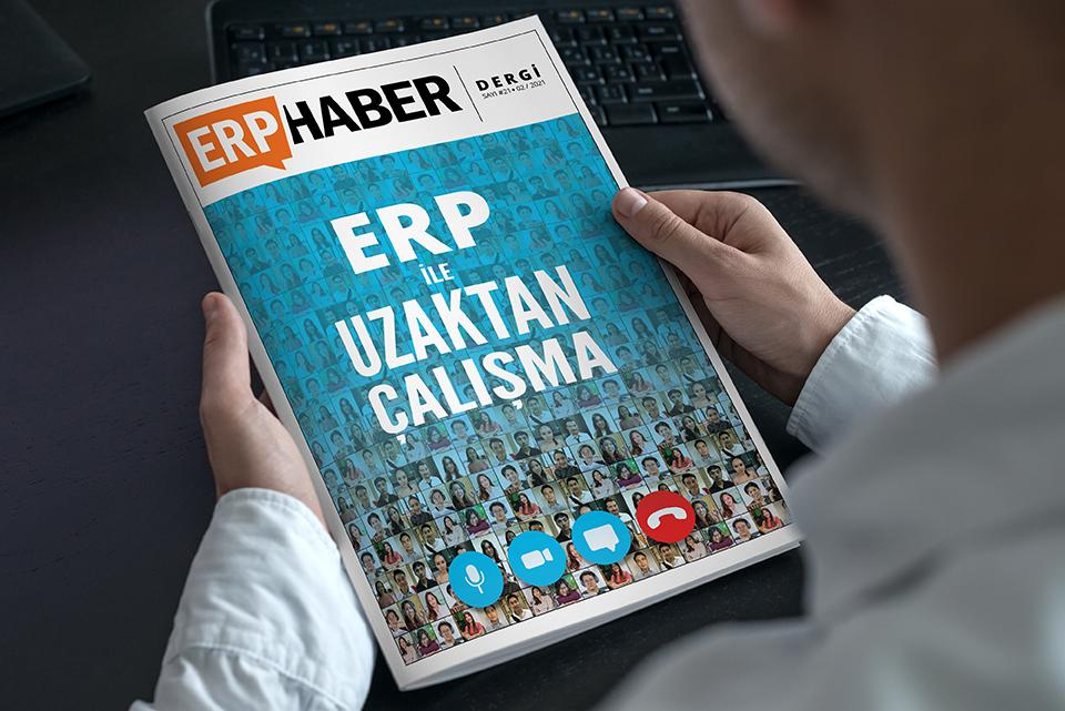erp-haber-dergisi-sayi-21