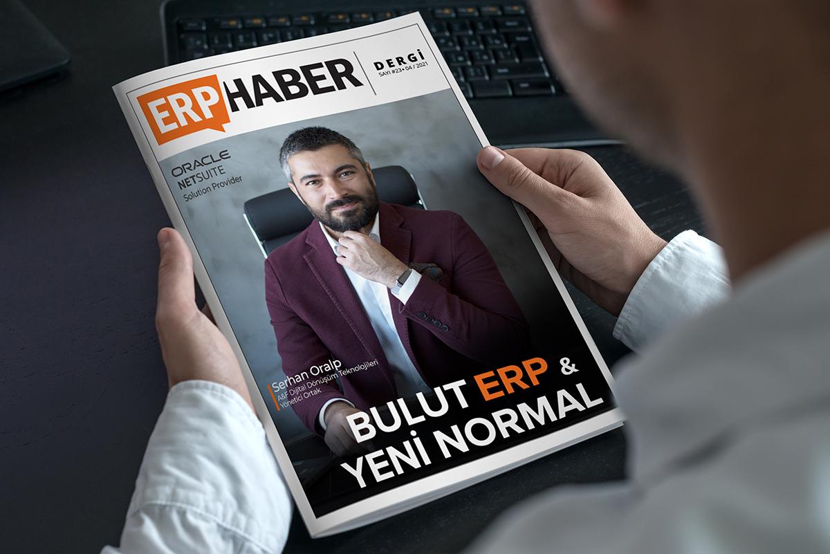 erphaber-dergisi-nisan-2021-sayi-23