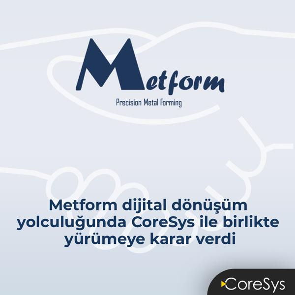 metform
